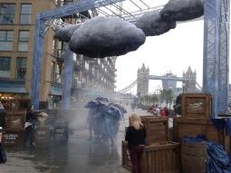 Talisker storm cloud