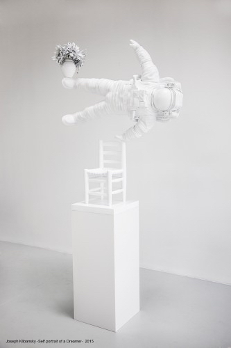 self-portrait-of-a-dreamer-by-joseph-klibansky