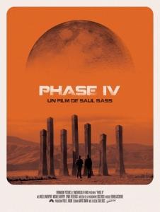 affiche-phase-iv-1974-5