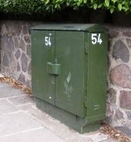 BT_junction_box_732